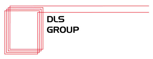 DLS Group